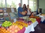 Food Day 2011