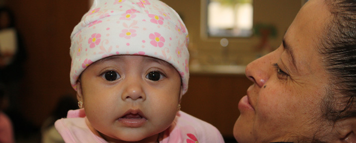 infant1-hero