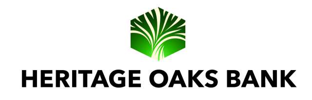 heritage-oaks-bank