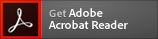 get_adobe_acrobat_reader_dc_web_button_158x39-fw