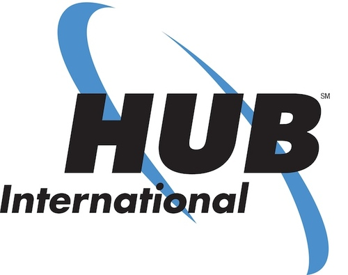 Hub_Logo__1_