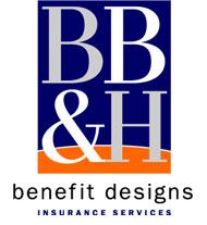 bbh_logo_01_06